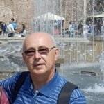Григорий Петрович